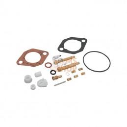 Pompe a huile tronconneuse Stihl MS290, MS310, MS390