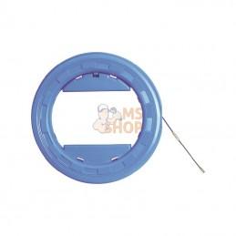 629861; FACOM; Aiguille tire fil fibre verre; pièce detachée