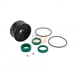 RKDN100; KRAMP; Cylindre kit de réparation; pièce detachée