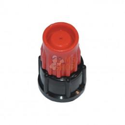 49005251; SOLO; Buse à haute pression réglable; pièce detachée