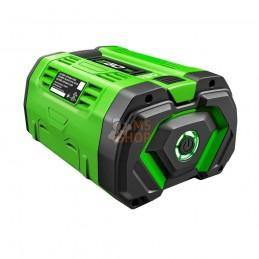 Batterie 56 V BA5600T...