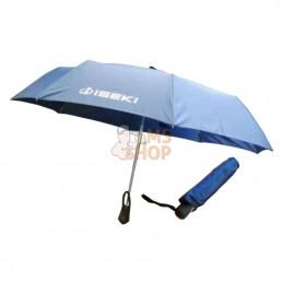 Parapluie bleu marine | ISEKI