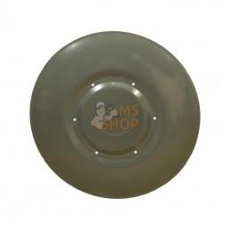 VGTT20K0N; KRAMP; Assiette P.Z; pièce detachée