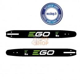 Guide de chaine 40cm AG1600...