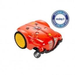 TONDEUSE ROBOT WR250 |...