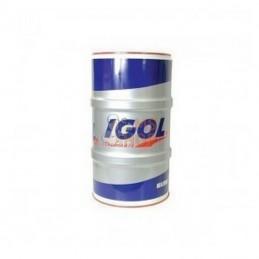 Huile igol SAE30 60L | IGOL