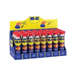 pack WD 40 24X spray de 500...