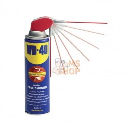 WD 40  Multispray  500ml  |...