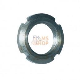 NWB00911; NSK; Écrou de blocage; pièce detachée