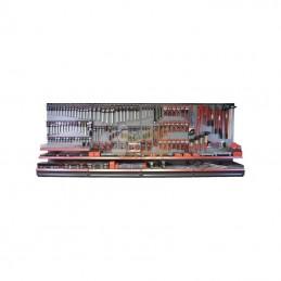 SHOP3999144V01; KRAMP; Kramp outillage à main 140x400; pièce detachée