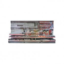 SHOP3999143V01; KRAMP; Kramp outillage à main 140x300; pièce detachée