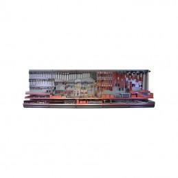 SHOP3999145V01; KRAMP; Kramp outillage à main 140x500; pièce detachée