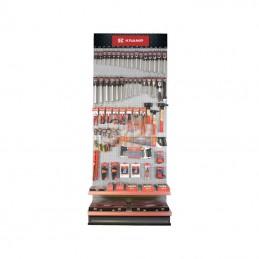 SHOP3999241V01; KRAMP; Kramp outillage à main 240x100; pièce detachée