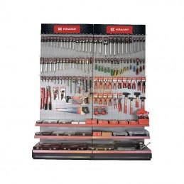 SHOP3999242V01; KRAMP; Kramp outillage à main 240x200; pièce detachée