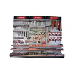 SHOP3999243V01; KRAMP; Kramp outillage à main 240x300; pièce detachée