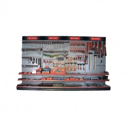 SHOP3999244V01; KRAMP; Kramp outillage à main 240x400; pièce detachée