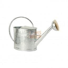 PO790213; POLET; Arrosoir Galva 12 litres; pièce detachée