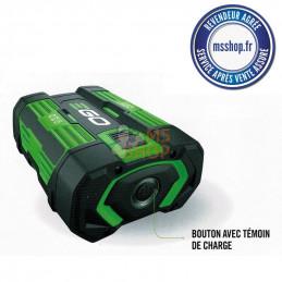 Batterie 56 V BA2240T | 4...