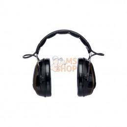 MT13H222A; PELTOR; Protection auditive Peltorv ProTac Hunter; pièce detachée