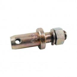 Courroie crantée ISO 4184 (DM5