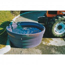 Bouchon de réservoir de carbur