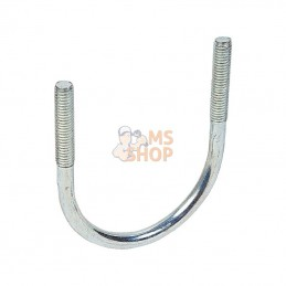 CLE A BOUGIE 19 Torx End