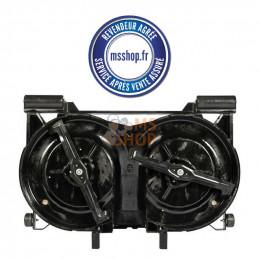 Carburateur Kit de réparation