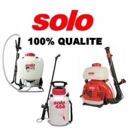 Atomiseur Solo 45102 | Solo