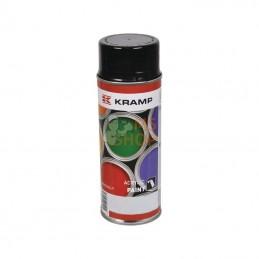 610504KR; KRAMP; Adaptable sur Claas, Satin vert 400ml; pièce detachée