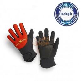 Coffret ensemble accessoires 71 pièces makita D-47145