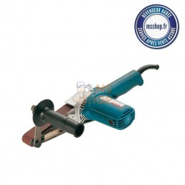 2 Couteaux 500mm pour coupe-haies STIHL HL 0° et 135°