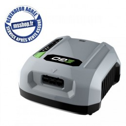 Chargeur PRO | EGO POWER |...