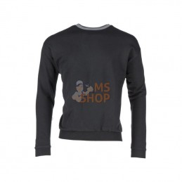 Obturateur mulch+lame mulch CASL GARDEN 122 CM