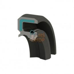 Tondeuse 52cm tractée sur pile  EGO LM2102E-SP avec Batterie 7.5ah  + Chargeur rapide
