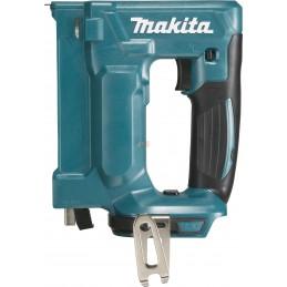 Agrafeuse 18 V Li-Ion  7 / 10 mm (Produit seul) | MAKITA Agrafeuse 18 V Li-Ion  7 / 10 mm (Produit seul) | MAKITAPR#389978