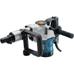 Perfo-burineur Cannelure 1200 W 50 mm  | MAKITA Perfo-burineur Cannelure 1200 W 50 mm  | MAKITAPR#167792
