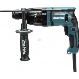 Perforateur SDS-Plus    18 mm (Produit seul)   MAKITA Perforateur SDS-Plus    18 mm (Produit seul)   MAKITAPR#390514