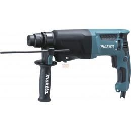 Perforateur SDS-Plus 800 W 26 mm    MAKITA Perforateur SDS-Plus 800 W 26 mm    MAKITAPR#390515