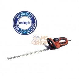 Taille-haie Pro 670 W 75 cm HT7510  | DOLMAR Taille-haie Pro 670 W 75 cm HT7510  | DOLMARPR#167928