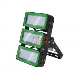 345985; KERBL;  Lampes multiples LED; pièce detachée