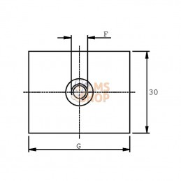 Nettoyeur Haute Pression Thermique FDX 13/150