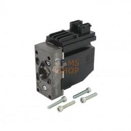 PVG3211079034; DANFOSS; Aimant PVED-CC Canbus (AMP); pièce detachée
