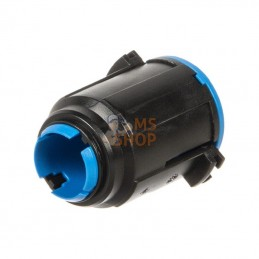 F15165000; PIUSI; Adaptateur réservoir magnétique; pièce detachée