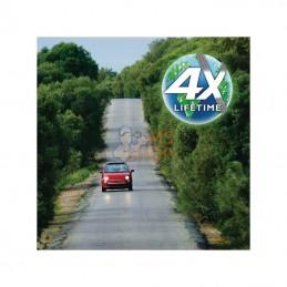 OUTIL MULTIFONCTIONS 2X18V NU DOLMAR AC3611
