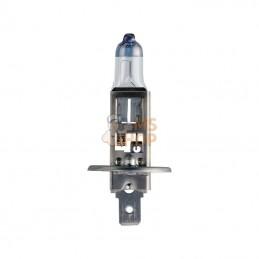 Kit mulching pour tondeuse autoportée SPX100 et ZTX110 SNAPPER