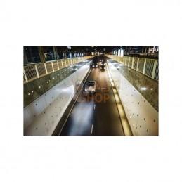 Kit mulching pour tondeuse autoportée SPX300 ET ZTX250 SNAPPER