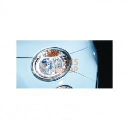 Taille-haies thermique sur perche 25.6 cm³ - coupe 55 cm - IPHT27L240N ISEKI