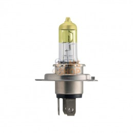 Débroussailleuse thermique à guidon 137SB - 36 cc  SOLO By ALKO