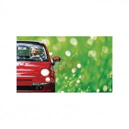 Taille-herbe 18 V Li-Ion (Produit seul) - MAKITA DUM604ZX