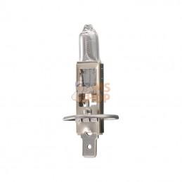 CYLINDRE/PISTON CPL DOLMAR PS500D MONTAGE AVEC DECOMPRESSEUR